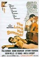 The Long, Hot Summer