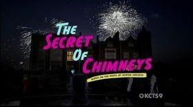 Agatha Christie Marple: The Secret of Chimneys