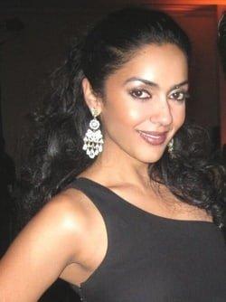 Suchita Vadlamani