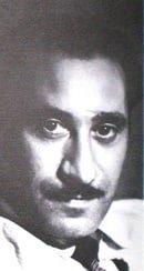 Juan Carlos Castagnino