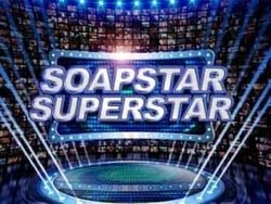 Soapstar Superstar