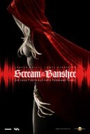 Scream of the Banshee