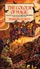 The Colour of Magic (Discworld, Book 1)