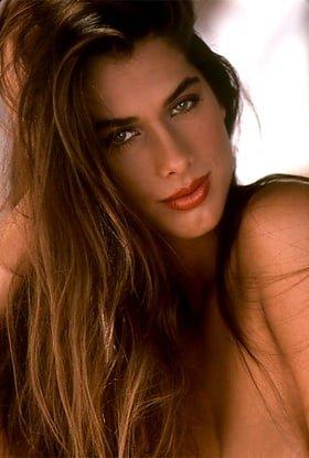 Christina Leardini