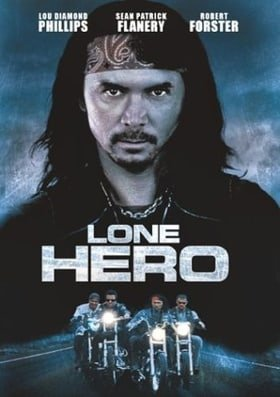 Lone Hero