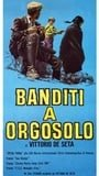 Bandits of Orgosolo