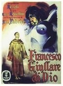 The Flowers of St. Francis (Francis, Jester of God)