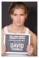 David Thomas