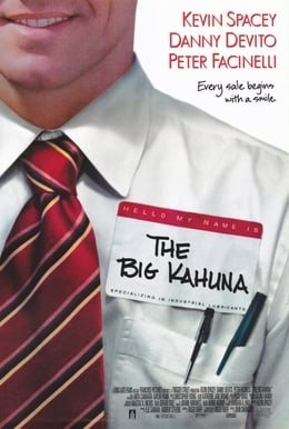 The Big Kahuna