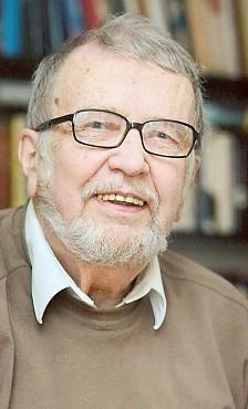 Matti Kassila