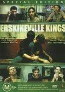 Erskineville Kings