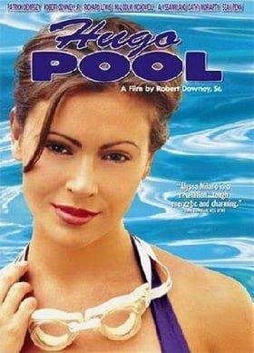 Hugo Pool