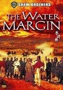 Water Margin   [Region 1] [US Import] [NTSC]
