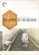 The Spirit of the Beehive - Criterion Collection