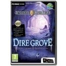 Mystery Case Files: Dire Grove