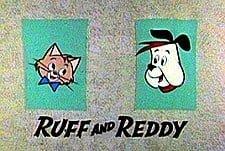 The Ruff & Reddy Show