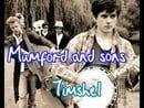 Mumford & Sons - Timshel