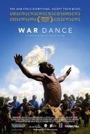 War Dance (War/Dance)