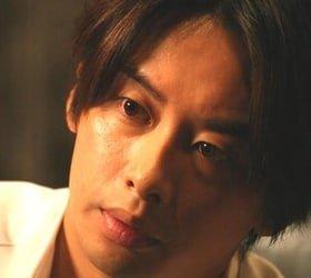 Haruhiko Katô
