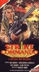 Strike Commando