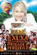 Xuxa and the Lost Treasure