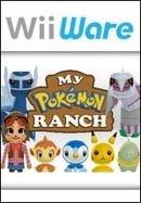 My Pokémon Ranch