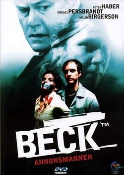 Beck Annonsmannen