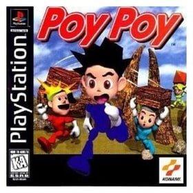 Poy Poy