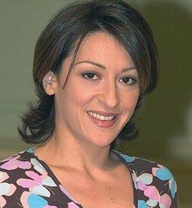 Mariola Fuentes