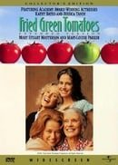 Fried Green Tomatoes (Collector