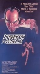 Strangers in Paradise