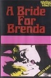 A Bride for Brenda