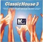 Classic House Mastercuts Vol.3