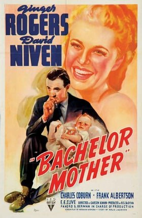 Bachelor Mother