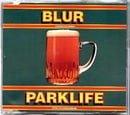 Parklife [CD 1]