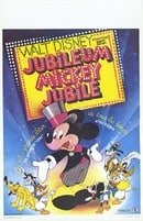 Mickey Mouse Jubilee Show