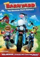 Barnyard - The Original Party Animals (Widescreen Edition)