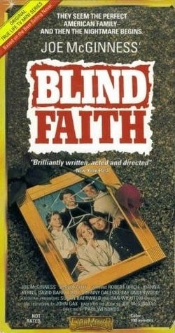 Blind Faith