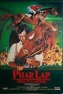 Phar Lap