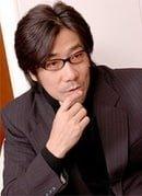 Goro Kishitani
