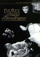 Les Dames du Bois de Boulogne (The Criterion Collection)