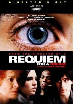 Requiem for a Dream: Director's Cut