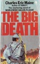 The Big Death