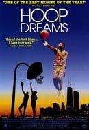 Hoop Dreams