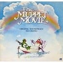 The Muppet Movie: Original Sound Track [VINYL]