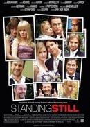Standing Still