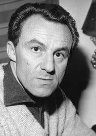 Andrzej Munk