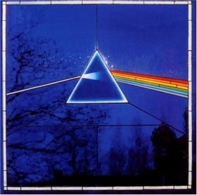 Pink Floyd - The Dark Side of the Moon: 30th Anniversary Edition [Vinyl]