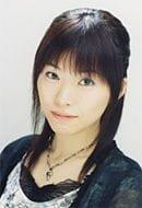 Sayaka Narita