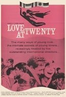 Love at Twenty